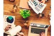 نرم افزار حسابداری فروشگاهی یا شرکتی چه ویژگی هایی دارد ؟