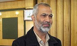 جزئیات استخدام دستگاههای دولتی درسال ۹۱