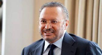 امارات: حوثیها در آینده یمن نقش دارند