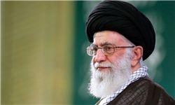 موافقت رهبر انقلاب با عفو و تخفیف مجازات جمعی از محکومان