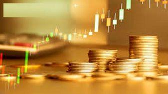 قیمت طلا و سکه در ۲۴ شهریور/ کاهش ناچیز نرخ طلا در بازار