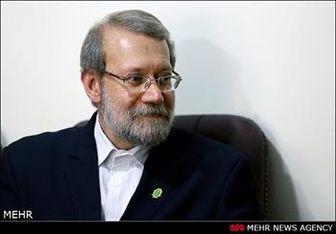 قیمت نفت به اقتصاد ایران ضربه نمیزند