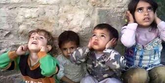 گوترش خون کودکان یمن را با تمدید دوران ریاست خود معامله کرد