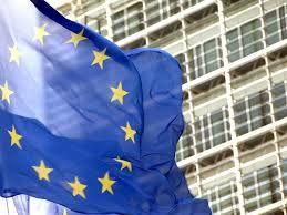 کمک اروپا به ایران برای پیوستن به سازمان تجارت جهانی