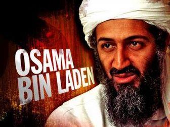 القاعده به دنبال چیست/ چه کسی جایگزین بن لادن می شود؟