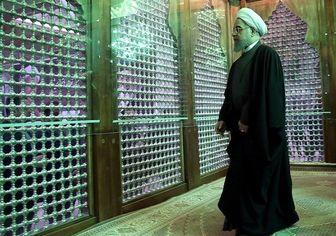 دولتیها با آرمانهای امام راحل تجدید میثاق میکنند
