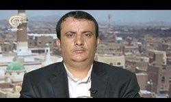 انصارالله یمن هرگونه مذاکره مخفی با عربستان را تکذیب کرد