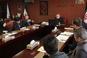 وزیر ورزش عراق  به ایران می آید