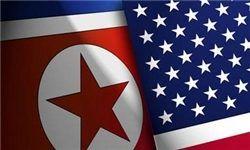 آمریکا در حال برنامهریزی برای حمله نظامی به کره شمالی است