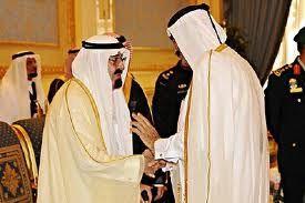 امپراتوری املاک شاهزداده سعودی در آمریکا