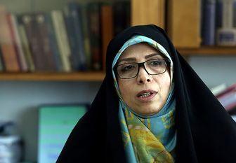 انگلیس خسارت توقیف نفتکش ایران راپرداخت کند