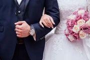 ۷ وظیفهای که زوجها پس ازدواج باید انجام دهند