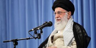تحلیل رسانه چینی از معنای عمیق بیانات رهبر معظم انقلاب اسلامی