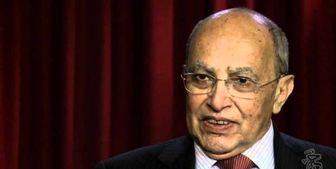 تلاش ریاض برای سوءقصد به نخستوزیر پیشین یمن