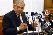 کابینه جدید مصر تا چند ساعت دیگر اعلام میشود