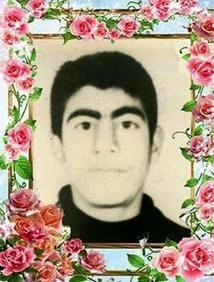 وصیتنامه جوانترین شهید جنگ را بخوانید