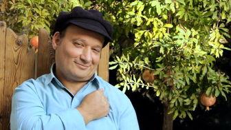 بازگشت مجری مشهور بعد از مدتها به تلویزیون