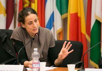 تصمیم اتحادیه اروپا برای رایزنی با ایران درباره خلیج فارس