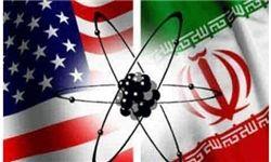 امروز؛ احتمال توافق نهایی هسته ای