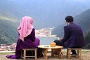 بزرگترین بحران زندگی خانواده های امروز ایرانی چیست؟