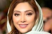 بازگشت «مریم سلطانی» به تلویزیون پس از 5 سال دوری