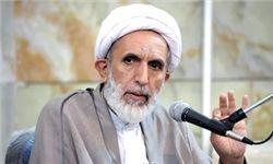 طائب: رهبری ساعتی از عمر خود را هدر ندادهاند