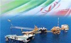 ۱۷ شرکت ایرانی به فهرست تحریم اضافه شد