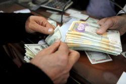 جریمه نقدی در انتظار دلالان بازار ارز