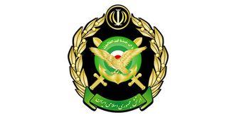 با ابلاغیه فرمانده کل قوا امکانات درمانی ارتش در خدمت به مردم بهکار گرفته میشود