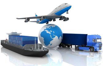 شیب تولید محصولات صادراتی منفی شد