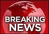 کویت ۴تبعه ایرانی را به حبس ابد محکوم کرد