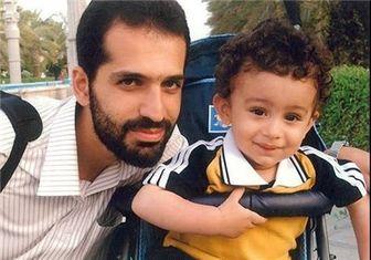 گفتوگویی متفاوت با همسر شهید احمدی روشن