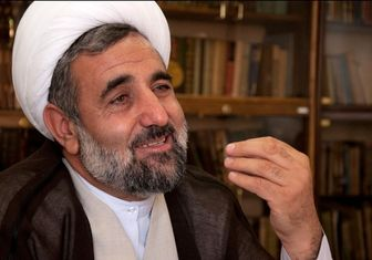 جای احمدینژاد بودم بعد از توصیه رهبری به گرگان نمی رفتم