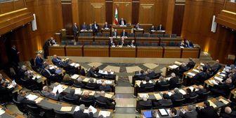 گزینههای پارلمان لبنان برای انتخاب نخستوزیر