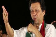 عمران خان به مجمع عمومی نمیرود