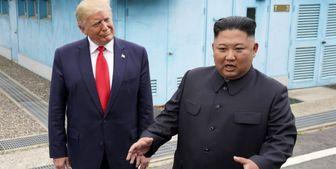 هنوز وقت مذاکره با کره شمالی نیست