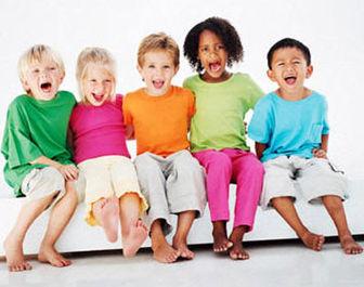 چطور میتوان بچههای با ادب تربیت کرد؟!