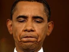 سر اوباما و کامرون چقدر برای داعش می ارزد؟