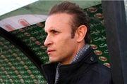 گلمحمدی: میخواهم با پدیده شهر خودرو نتایج بهتری بگیرم