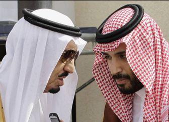 گزارش وبسایت آمریکایی در انتقاد از خاندان فاسد سعودی