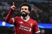 دست رد محمد صلاح بر سینه بارسلونا آن هم به خاطر مسی