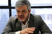 تمدید وضعیت اضطرار ملی مانع پیگیری شکایت ایران درباره اموال توقیف شده در دیوان لاهه نمیشود