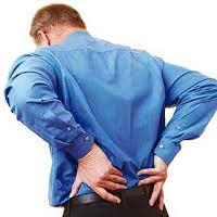 6 نوع درد که شباهت زیادی با کمردرد دارند!