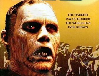 بهترین فیلم های ژانر وحشت/عکس