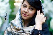 جدیدترین عکسی که همسر «شهاب حسینی» منتشر کرد
