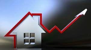 اجاره مسکن ارزان می شود؟/ مقصر گرانی دولت است یا مشاوران املاک!