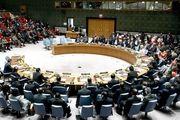 روسیه از موضع خود در مخالفت با قطعنامه ضدایرانی آمریکا کوتاه نمیآید