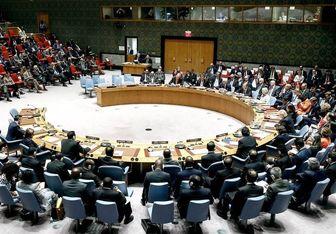 شکست سنگین آمریکا در برابر ایران /واکنش کشورهای مختلف به شکست قطعنامه ضد ایرانی آمریکا