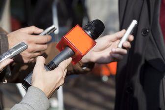 راهنمای ثبتنام طرح ترافیک 97 برای خبرنگاران و روزنامهنگاران