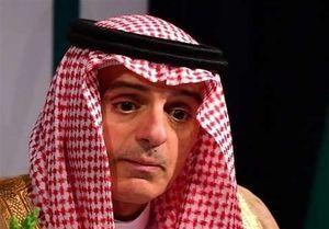راز شدت گرفتن مواضع خصمانه مقامات سعودی علیه تهران